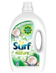 Surf Kokos prací gél 54 dávok