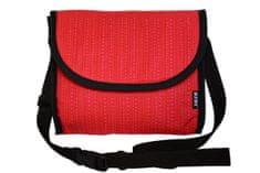 KiBi torbica 3v1, Granada