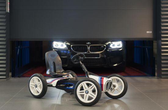 Berg Buddy BMW Street Racer