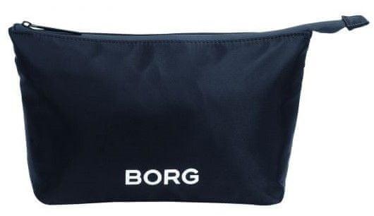 Björn Borg unisex taška Marcy černá