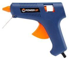 Power Up Pistole tavná 80W 11mm