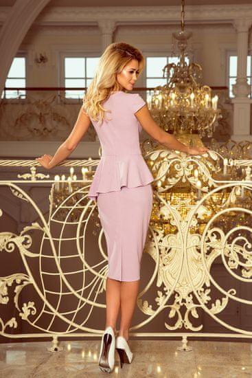 Numoco Ženska obleka 192-2