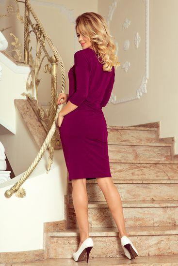 Numoco Ženska obleka 230-1