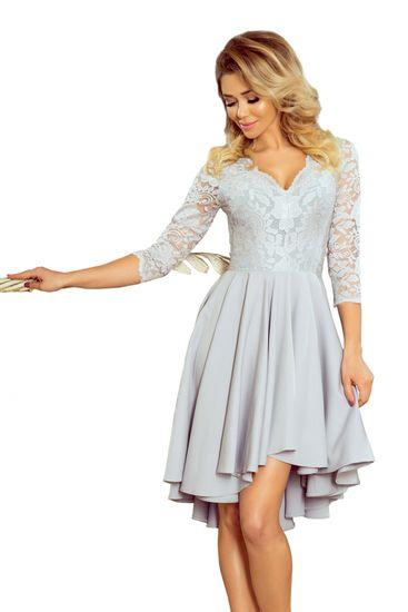 Numoco Ženska obleka 210-9