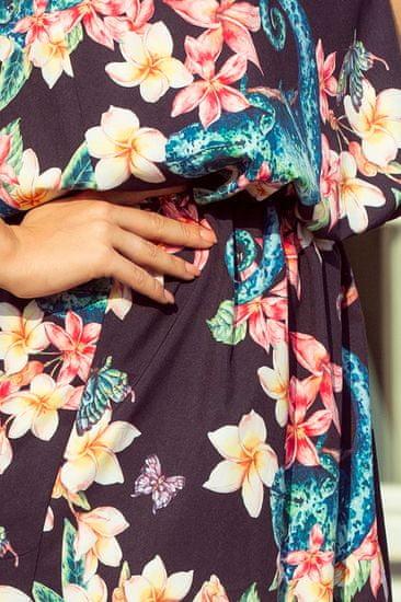 Numoco Női ruha 191-3