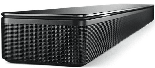 Bose zvočnik Soundbar 700
