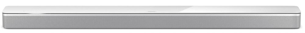 Bose Soundbar 700, bílá soundbar