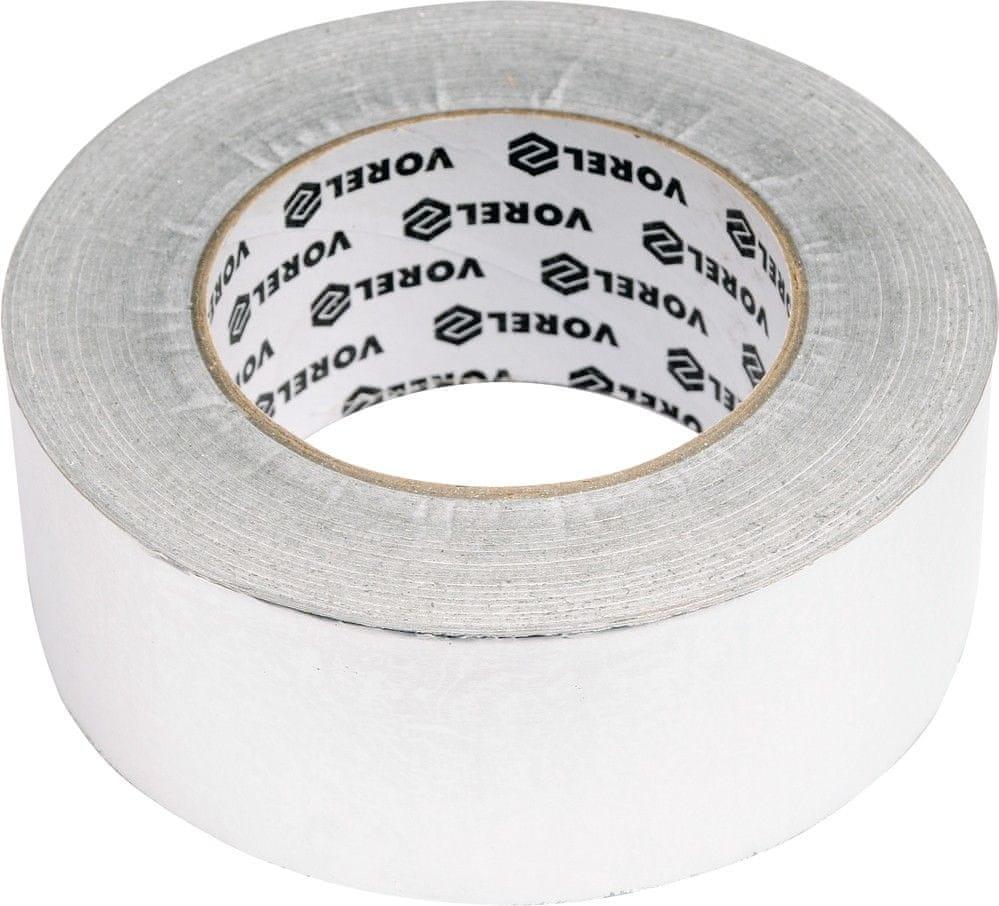 Vorel Páska hliníková 48mm x 50m
