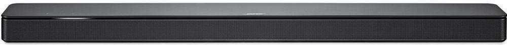 Bose Soundbar 500, černý soundbar