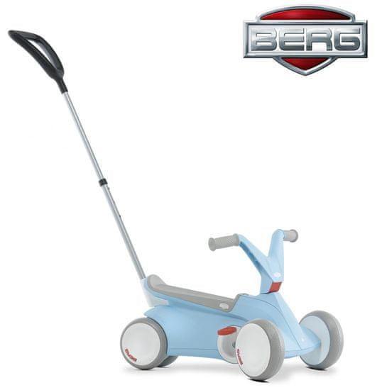 Berg Tyč pro tlačení výrobků BERG GO