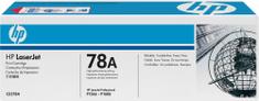 HP toner 78A črn (CE278A), 2100 strani