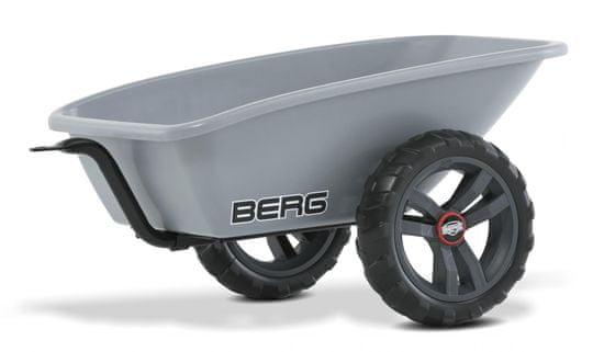 Berg Buzzy přívěs S