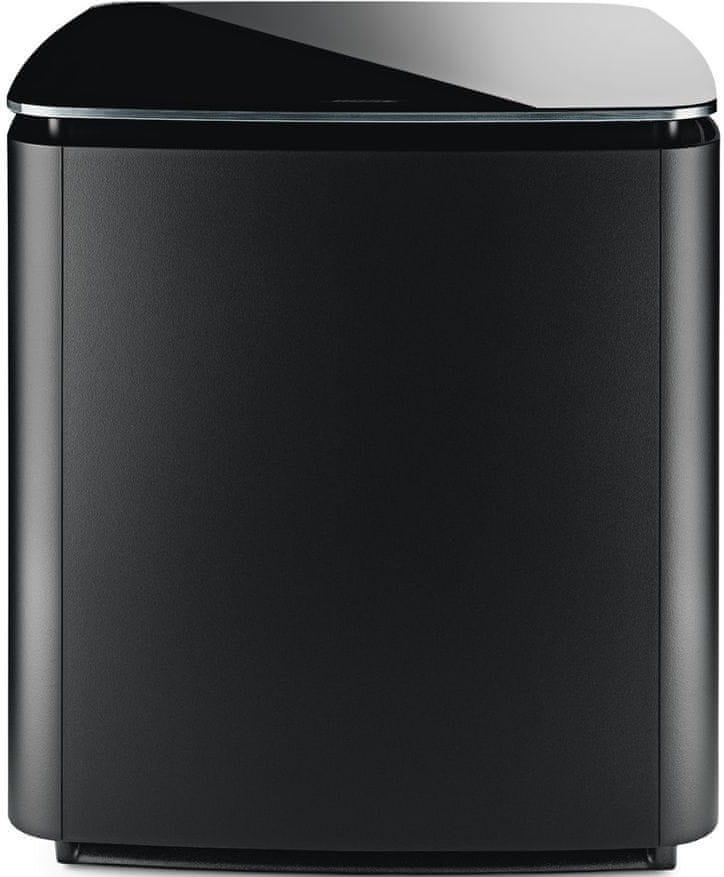 Bose Bass module 700, černý