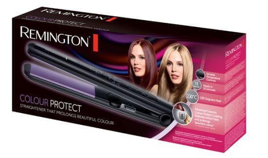 Remington S6300 ravnalec las