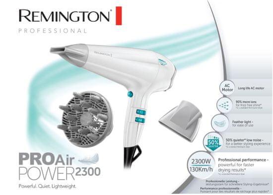 REMINGTON AC6330 PRO-Air 2300