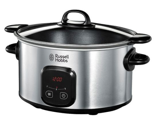 Russell Hobbs 22750-56 MAXICOOK