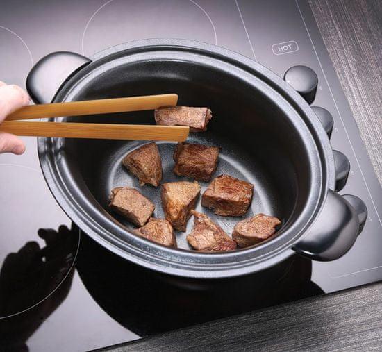 Russell Hobbs 22750-56 MAXICOOK 6l-es lassú főzőedény