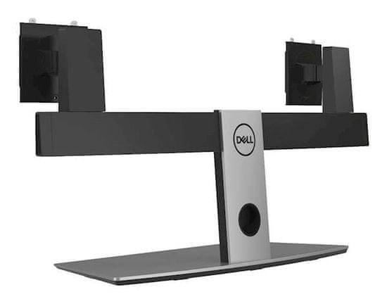 DELL stalak za dva monitora MDS19