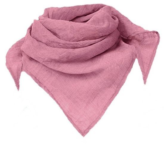 Pupill dívčí šátek NEIVA