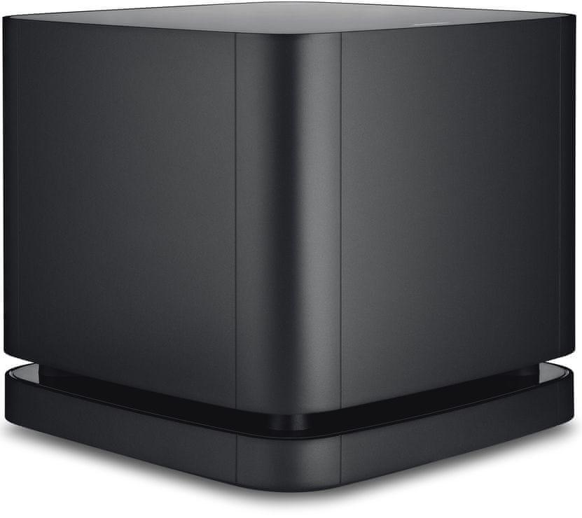 Bose Bass module 500, černý
