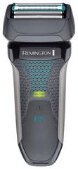 REMINGTON F5000 Style Series