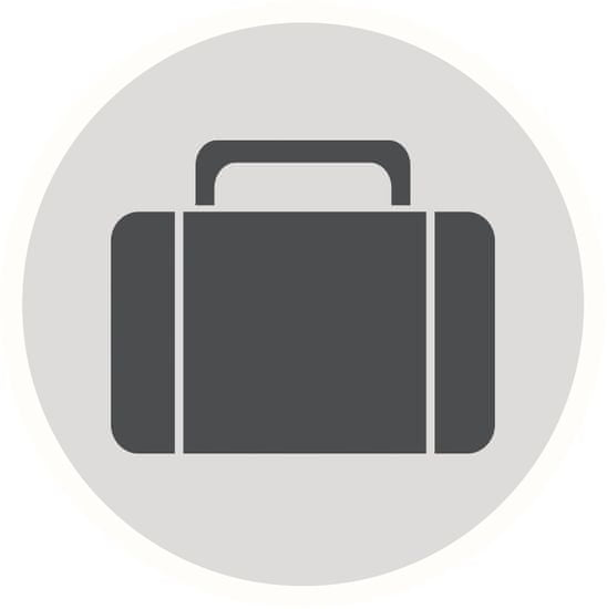 REMINGTON golarka F0050 MyGroom