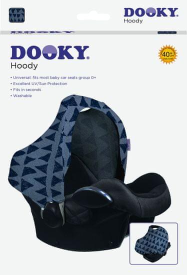 Dooky Hoody