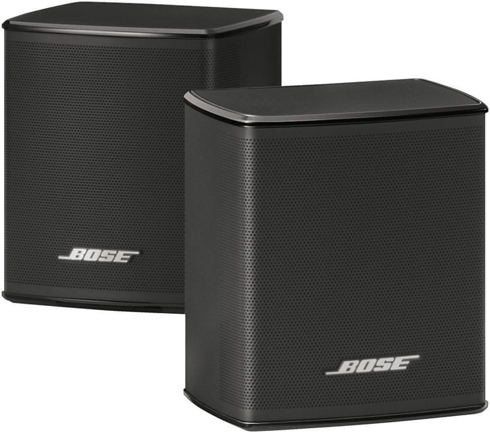 Bose Surround Speakers, černá