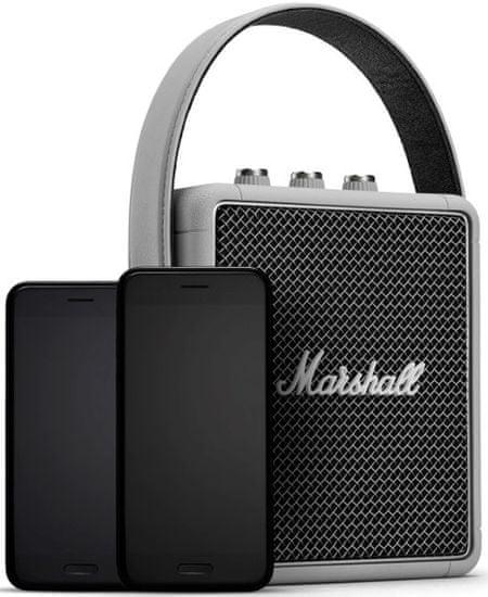 MARSHALL zvočnik Stockwell II