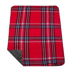 Spokey Picnic Highland 130x150