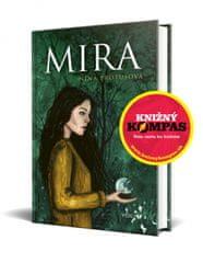Protušová Nina: Mira