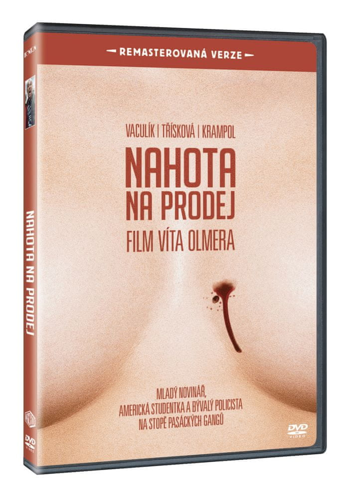 ern dvd porno obchod