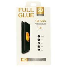 Premium zaščitno steklo za Huawei P Smart 2019/Honor 10 Lite, Ful Glue 5D Full Screen