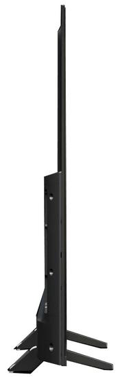 Panasonic televizor TX-58GX700E