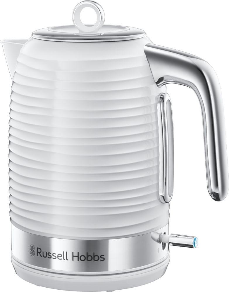 Russell Hobbs 24360-70 Inspire