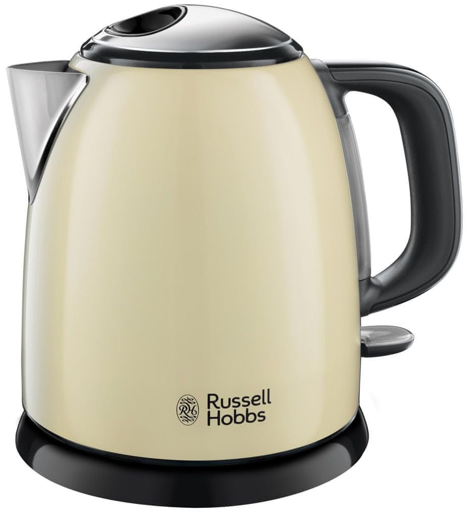 Russell Hobbs 24994-70 ColoursPlus