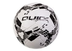QUICK Sport Lemo 5