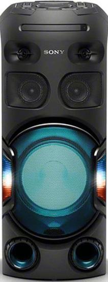 Sony MHC-V42D bluetooth reproduktor