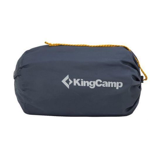King Camp samonafukovacia karimatka Classic Light