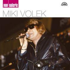 Volek Miki: Pop galerie