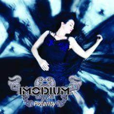 Imodium: Polarity