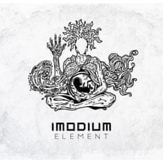 Imodium: Element - CD