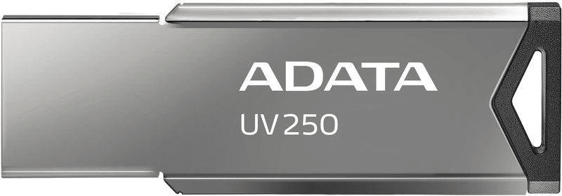ADATA UV250 64GB AUV250-64G-RBK