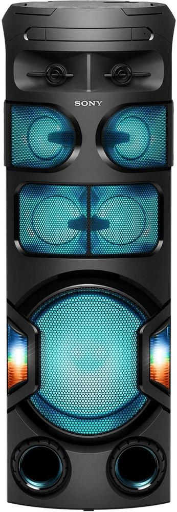 Sony MHC-V82D bluetooth reproduktor