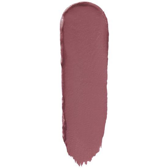 Maybelline rdečilo za ustnice Hydra Extreme, 925 Pink Lychee