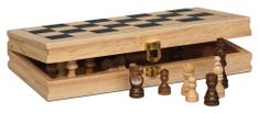 Piatnik Šachy ECO