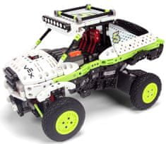 Hexbug VEX Off Road Truck