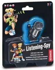 Kosmos K3 Listening Spy