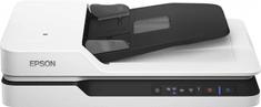 Epson WorkForce DS-1660W (B11B244401) Szkenner