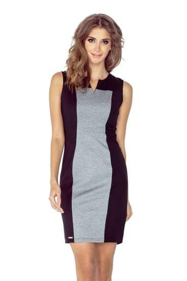 Morimia Ženska obleka 006-3